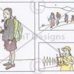 -learners-books-17